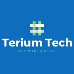 Terium Tech